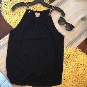 Michael Kors tank top szM